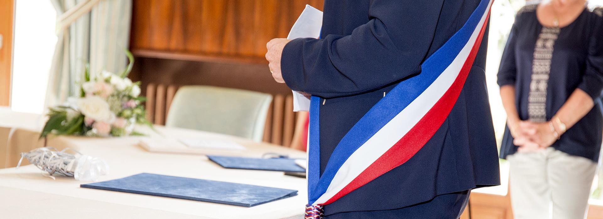 Chambre gironde notaires le notaire conseil et for Chambre de notaire
