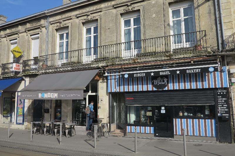 Chambre Des Notaires Gironde Chambres Des Notaires De La