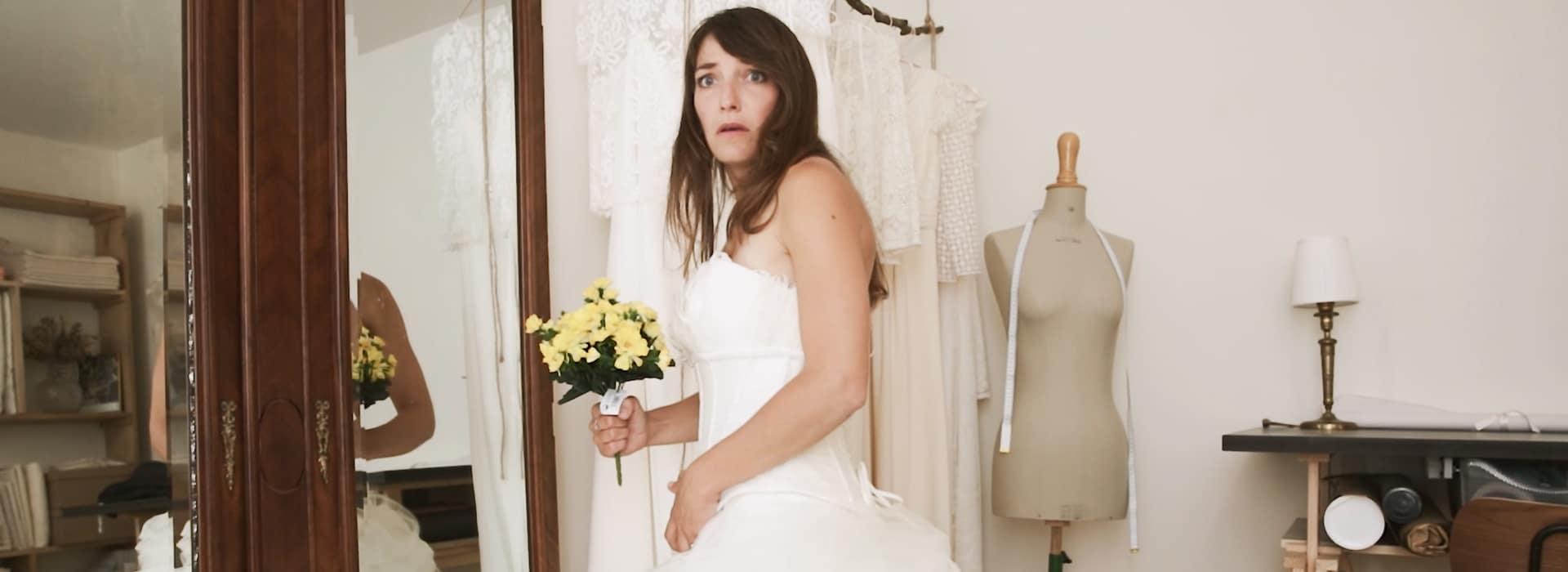 mariage contrat site