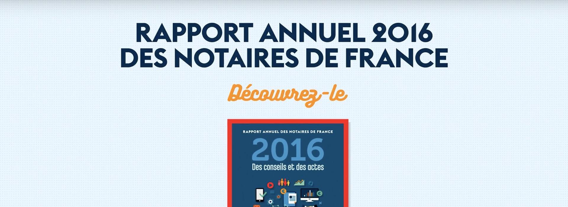 image site rapport annuel