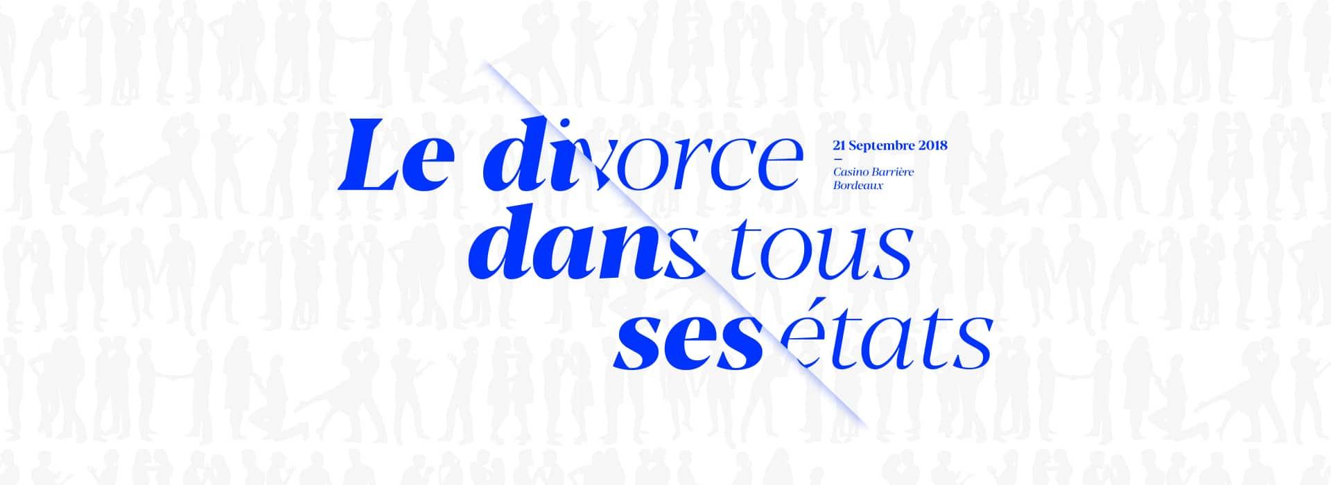 CDNG divorce coversite
