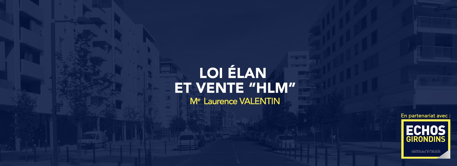 CDNG EchoArticle Valentin