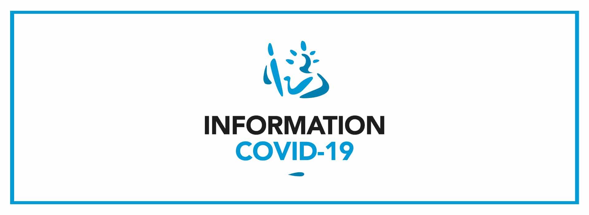CDNG Site Covid